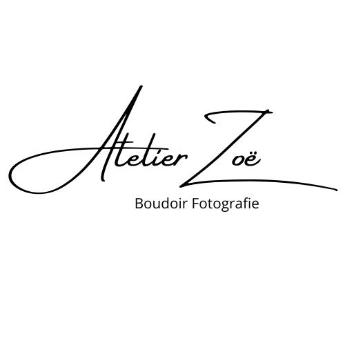 Atelier Zoë